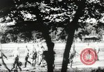 Image of Battle of Singapore Singapore, 1942, second 19 stock footage video 65675061826