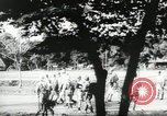 Image of Battle of Singapore Singapore, 1942, second 20 stock footage video 65675061826