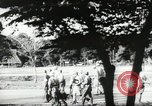 Image of Battle of Singapore Singapore, 1942, second 21 stock footage video 65675061826
