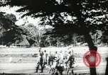Image of Battle of Singapore Singapore, 1942, second 22 stock footage video 65675061826