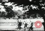 Image of Battle of Singapore Singapore, 1942, second 23 stock footage video 65675061826