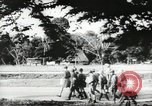 Image of Battle of Singapore Singapore, 1942, second 24 stock footage video 65675061826