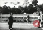Image of Battle of Singapore Singapore, 1942, second 25 stock footage video 65675061826