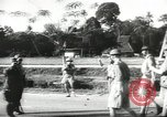 Image of Battle of Singapore Singapore, 1942, second 26 stock footage video 65675061826
