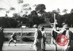 Image of Battle of Singapore Singapore, 1942, second 27 stock footage video 65675061826