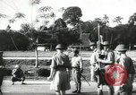 Image of Battle of Singapore Singapore, 1942, second 28 stock footage video 65675061826