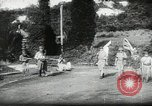 Image of Battle of Singapore Singapore, 1942, second 29 stock footage video 65675061826