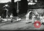 Image of Battle of Singapore Singapore, 1942, second 30 stock footage video 65675061826