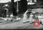Image of Battle of Singapore Singapore, 1942, second 31 stock footage video 65675061826