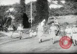Image of Battle of Singapore Singapore, 1942, second 32 stock footage video 65675061826