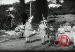 Image of Battle of Singapore Singapore, 1942, second 34 stock footage video 65675061826