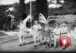 Image of Battle of Singapore Singapore, 1942, second 35 stock footage video 65675061826