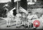 Image of Battle of Singapore Singapore, 1942, second 36 stock footage video 65675061826