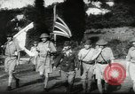 Image of Battle of Singapore Singapore, 1942, second 37 stock footage video 65675061826