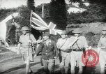 Image of Battle of Singapore Singapore, 1942, second 38 stock footage video 65675061826
