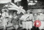 Image of Battle of Singapore Singapore, 1942, second 39 stock footage video 65675061826