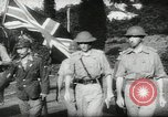 Image of Battle of Singapore Singapore, 1942, second 40 stock footage video 65675061826