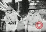 Image of Battle of Singapore Singapore, 1942, second 41 stock footage video 65675061826