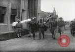 Image of Battle of Singapore Singapore, 1942, second 43 stock footage video 65675061826
