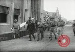 Image of Battle of Singapore Singapore, 1942, second 44 stock footage video 65675061826