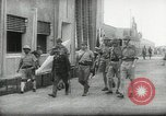 Image of Battle of Singapore Singapore, 1942, second 45 stock footage video 65675061826