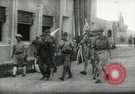 Image of Battle of Singapore Singapore, 1942, second 46 stock footage video 65675061826