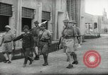 Image of Battle of Singapore Singapore, 1942, second 47 stock footage video 65675061826
