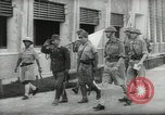 Image of Battle of Singapore Singapore, 1942, second 48 stock footage video 65675061826