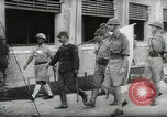 Image of Battle of Singapore Singapore, 1942, second 49 stock footage video 65675061826
