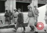 Image of Battle of Singapore Singapore, 1942, second 50 stock footage video 65675061826