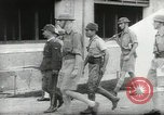 Image of Battle of Singapore Singapore, 1942, second 51 stock footage video 65675061826