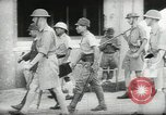 Image of Battle of Singapore Singapore, 1942, second 52 stock footage video 65675061826