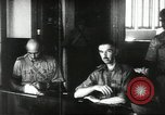 Image of Battle of Singapore Singapore, 1942, second 60 stock footage video 65675061826