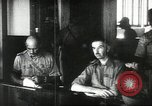 Image of Battle of Singapore Singapore, 1942, second 61 stock footage video 65675061826