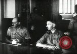 Image of Battle of Singapore Singapore, 1942, second 62 stock footage video 65675061826