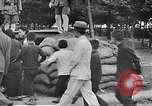 Image of Japanese troops Nanking China, 1942, second 13 stock footage video 65675061827