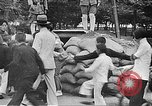 Image of Japanese troops Nanking China, 1942, second 14 stock footage video 65675061827