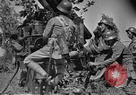 Image of Japanese troops Nanking China, 1942, second 17 stock footage video 65675061827