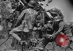Image of Japanese troops Nanking China, 1942, second 18 stock footage video 65675061827
