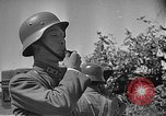 Image of Japanese troops Nanking China, 1942, second 29 stock footage video 65675061827