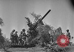 Image of Japanese troops Nanking China, 1942, second 30 stock footage video 65675061827