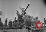 Image of Japanese troops Nanking China, 1942, second 31 stock footage video 65675061827