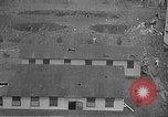 Image of Japanese troops Nanking China, 1942, second 45 stock footage video 65675061827