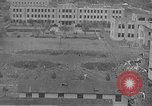 Image of Japanese troops Nanking China, 1942, second 47 stock footage video 65675061827