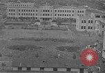 Image of Japanese troops Nanking China, 1942, second 48 stock footage video 65675061827