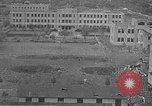 Image of Japanese troops Nanking China, 1942, second 50 stock footage video 65675061827