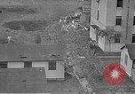 Image of Japanese troops Nanking China, 1942, second 53 stock footage video 65675061827