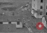 Image of Japanese troops Nanking China, 1942, second 54 stock footage video 65675061827