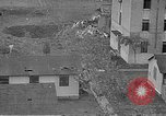 Image of Japanese troops Nanking China, 1942, second 55 stock footage video 65675061827