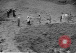 Image of Japanese troops Nanking China, 1942, second 56 stock footage video 65675061827